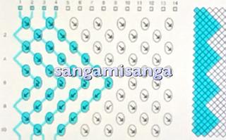 3DB13DE4-29C8-4540-9687-8842BD487162.jpeg