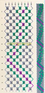 6C805160-1173-4A4C-8B96-8CDD23D29A68.jpeg