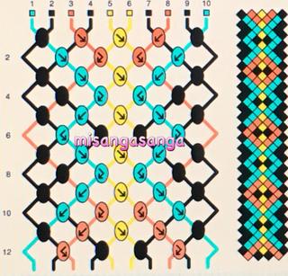 D5BB306C-56A8-4121-97D6-DA4B59A09166.jpeg
